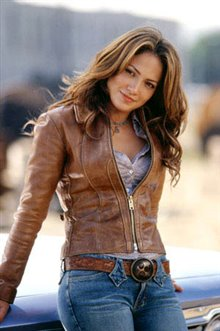 Gigli Photo 20