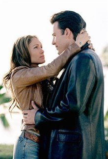 Gigli Photo 25