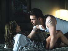 Gigli Photo 13