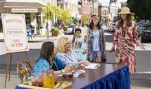 Gilmore Girls: A Year in the Life (Netflix) Photo 4