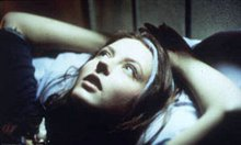 Ginger Snaps Poster Large