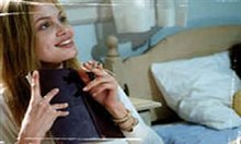 Girl, Interrupted Photo 9