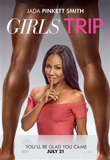 Girls Trip (v.o.a.) Photo 23