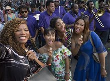 Girls Trip (v.o.a.) Photo 3