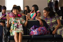 Girls Trip (v.o.a.) Photo 10