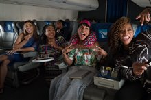Girls Trip (v.o.a.) Photo 13