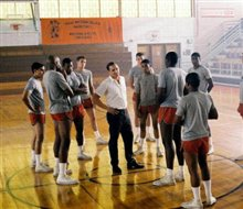 Glory Road Photo 6