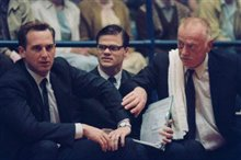 Glory Road photo 10 of 31