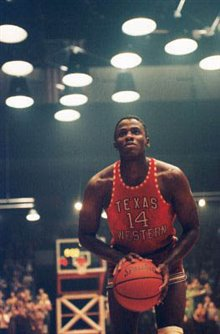 Glory Road Photo 27