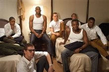 Glory Road Photo 19