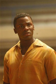 Glory Road Photo 29