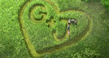 Gnomeo & Juliet Photo 3