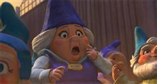 Gnomeo & Juliet Photo 7