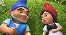 Gnomeo & Juliet Photo 13