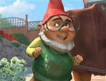 Gnomeo & Juliet Photo 15