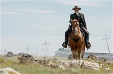 Godless (Netflix) photo 1 of 6