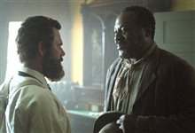 Gods and Generals Photo 9 - Large