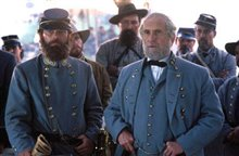 Gods and Generals Photo 11