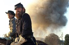 Gods and Generals Photo 13