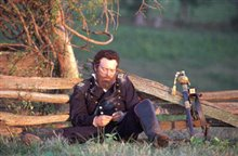 Gods and Generals Photo 14