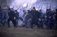 Gods and Generals Photo 17