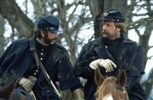 Gods and Generals Photo 19