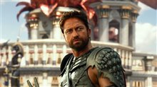 Gods of Egypt photo 2 of 18