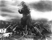 Godzilla (1954) Photo 1
