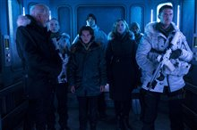 Godzilla: King of the Monsters Photo 6
