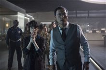 Godzilla: King of the Monsters Photo 8