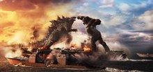 Godzilla vs Kong (v.f.) Photo 1