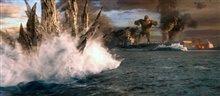 Godzilla vs Kong (v.f.) Photo 9