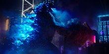 Godzilla vs Kong (v.f.) Photo 17
