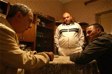 Gomorrah (2009) photo 7 of 14