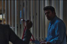 Gone Girl photo 1 of 18