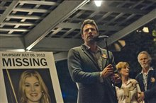 Gone Girl photo 4 of 18