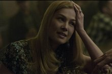 Gone Girl photo 8 of 18