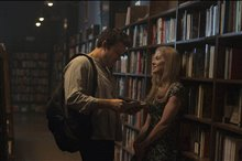 Gone Girl Photo 10