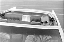 Gonzo: The Life and Work of Dr. Hunter S. Thompson photo 2 of 4