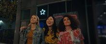 Good on Paper (Netflix) Photo 4