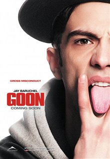 Goon photo 16 of 18
