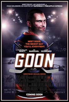 Goon photo 18 of 18