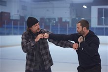 Goon: Last of the Enforcers Photo 1