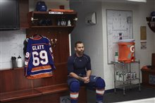 Goon: Last of the Enforcers Photo 3