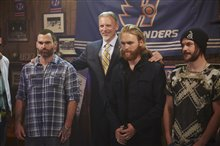 Goon: Last of the Enforcers Photo 7