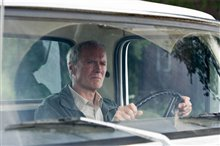 Gran Torino photo 1 of 31