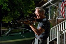 Gran Torino photo 17 of 31