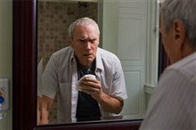 Gran Torino photo 20 of 31