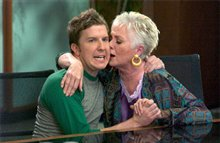 Grandma's Boy Photo 6
