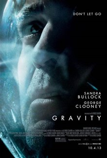 Gravity Photo 29